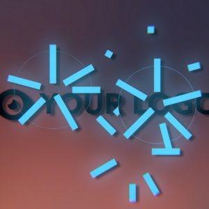 Geopop Logo