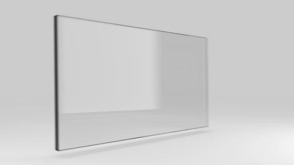 Glass Outro 3 Icon