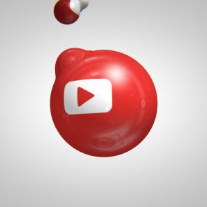 Metaball Social Youtube