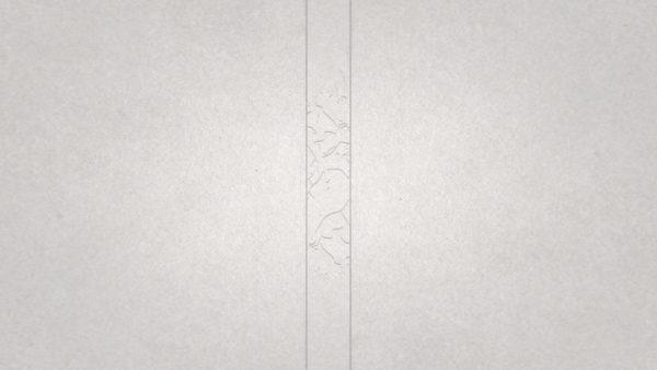 Paper Silhouette