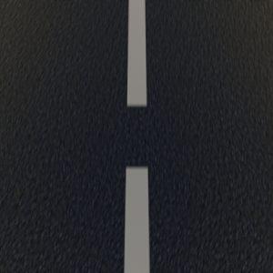Road Outro