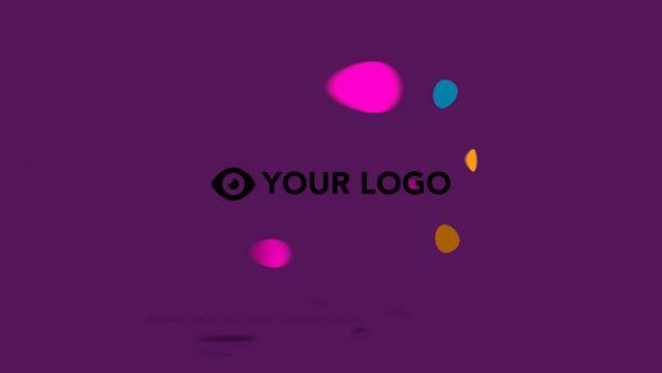 Toon Leafs Logo