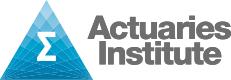 Actuaries Institute