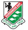 Burraneer Bay Public School